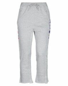 FACETASM TROUSERS Casual trousers Women on YOOX.COM