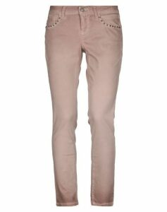 CAMBIO TROUSERS Casual trousers Women on YOOX.COM