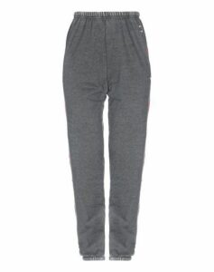 SDAYS TROUSERS Casual trousers Women on YOOX.COM
