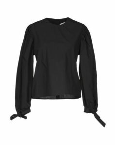 COVERT SHIRTS Blouses Women on YOOX.COM