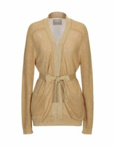 LANEUS KNITWEAR Cardigans Women on YOOX.COM