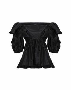 ISA ARFEN SHIRTS Blouses Women on YOOX.COM