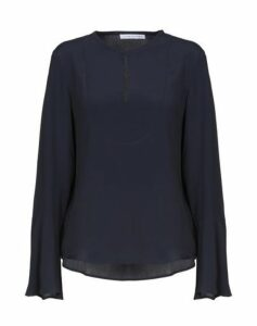 CARACTÈRE SHIRTS Blouses Women on YOOX.COM