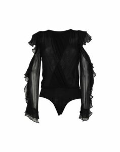 BEC & BRIDGE SHIRTS Blouses Women on YOOX.COM