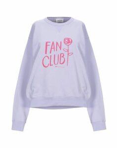 WOOD WOOD TOPWEAR Sweatshirts Women on YOOX.COM