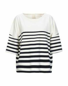 CHINTI & PARKER TOPWEAR T-shirts Women on YOOX.COM