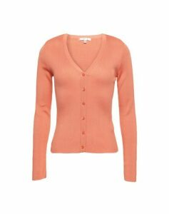 PAULE KA KNITWEAR Cardigans Women on YOOX.COM