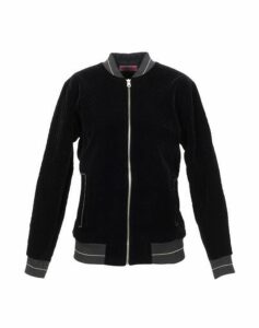 GABARDINE TOPWEAR Sweatshirts Women on YOOX.COM