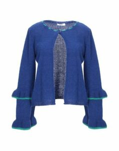 TENAX KNITWEAR Cardigans Women on YOOX.COM