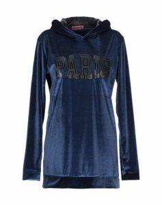 GABARDINE TOPWEAR Sweatshirts Women on YOOX.COM