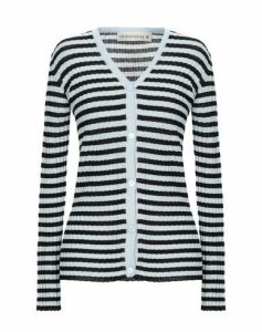 SHIRTAPORTER KNITWEAR Cardigans Women on YOOX.COM