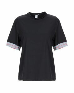 42|54 FORTYTWO FIFTYFOUR TOPWEAR T-shirts Women on YOOX.COM