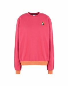 PS PAUL SMITH TOPWEAR Sweatshirts Women on YOOX.COM