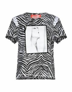OPENING CEREMONY TOPWEAR T-shirts Women on YOOX.COM