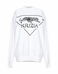 KRIZIA TOPWEAR Sweatshirts Women on YOOX.COM