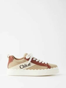 Prada - Tie Dye Wool Blend Sweater - Womens - Grey Multi