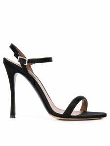 Tabitha Simmons Eve sandals - Black