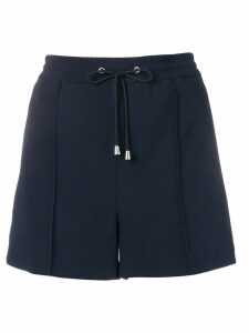 Filippa-K Kelly shorts - Blue