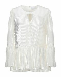ERDEM SHIRTS Blouses Women on YOOX.COM