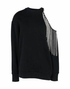 CHRISTOPHER KANE TOPWEAR Sweatshirts Women on YOOX.COM