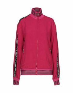 DOLCE & GABBANA TOPWEAR Sweatshirts Women on YOOX.COM
