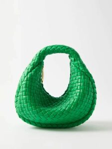 Emilia Wickstead - Selena Sailboat Print Cotton Blouse - Womens - Pink Print