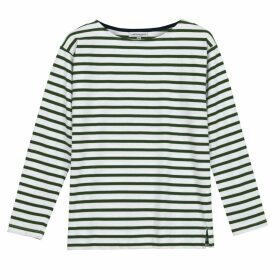 Edge Only - Double Diamond Rooftop Ring In Platinum