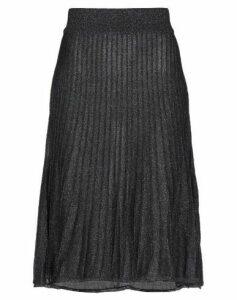 STINE GOYA SKIRTS 3/4 length skirts Women on YOOX.COM