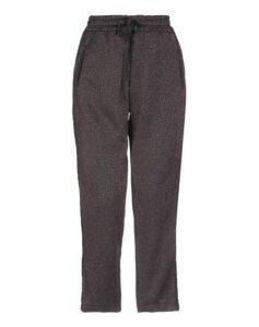 NO-NÀ TROUSERS Casual trousers Women on YOOX.COM
