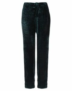 F.R.S. FOR RESTLESS SLEEPERS TROUSERS Casual trousers Women on YOOX.COM