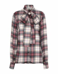 SHIRTAPORTER SHIRTS Shirts Women on YOOX.COM