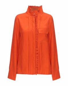 CHLOÉ SHIRTS Shirts Women on YOOX.COM