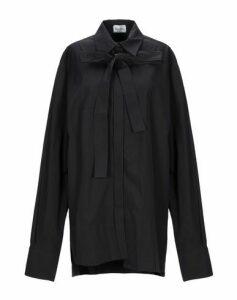 BALOSSA SHIRTS Shirts Women on YOOX.COM