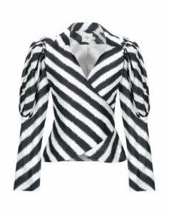 AJE. SHIRTS Shirts Women on YOOX.COM