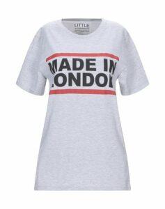 LITTLE JUGGERNAUTS TOPWEAR T-shirts Women on YOOX.COM