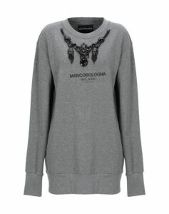 MARCO BOLOGNA TOPWEAR Sweatshirts Women on YOOX.COM