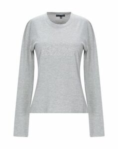 UNGARO FEVER TOPWEAR T-shirts Women on YOOX.COM