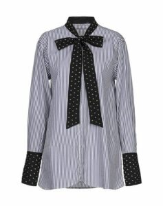 ANNARITA N SHIRTS Shirts Women on YOOX.COM