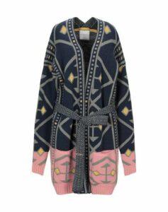MIAHATAMI KNITWEAR Cardigans Women on YOOX.COM