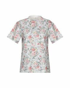 GOLDEN GOOSE DELUXE BRAND TOPWEAR T-shirts Women on YOOX.COM