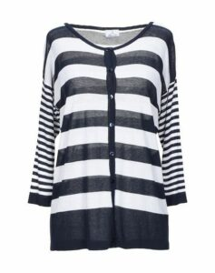 BERNA KNITWEAR Cardigans Women on YOOX.COM