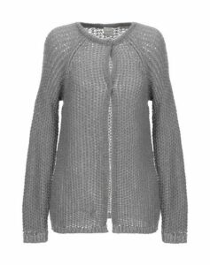 NO-NÀ KNITWEAR Cardigans Women on YOOX.COM