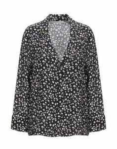 PAOLO CASALINI SHIRTS Shirts Women on YOOX.COM