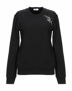 IH NOM UH NIT TOPWEAR Sweatshirts Women on YOOX.COM