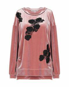 PAOLO CASALINI TOPWEAR Sweatshirts Women on YOOX.COM