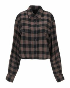 MARCELO BURLON SHIRTS Shirts Women on YOOX.COM