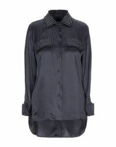 MAX MARA SHIRTS Shirts Women on YOOX.COM