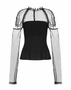 PINKO TOPWEAR T-shirts Women on YOOX.COM
