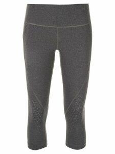 LNDR performance leggings - Grey