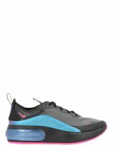 Nike air Max Dia Se Shoes